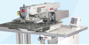 Одноголковий циклічний автомат Beyoung BMS4030