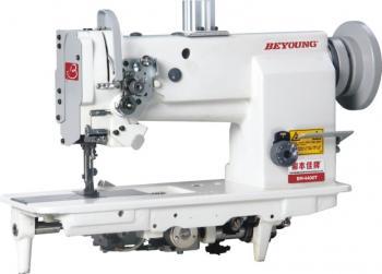 Швейная машина Beyoung BM 4400