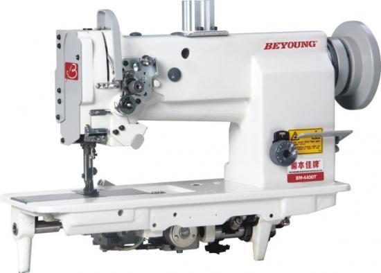 Швейна машина Beyoung BM 4400