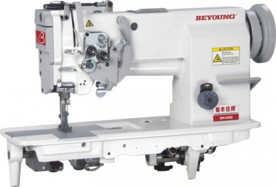 Швейна машина Beyoung BM 4450