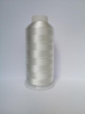 Нитка віскозна вишивальна Sakura Thread 8268
