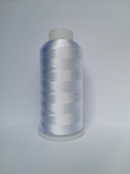 Нитка віскозна вишивальна Sakura Thread 8270