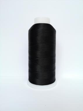 Нитка віскозна вишивальна Sakura Thread 8271