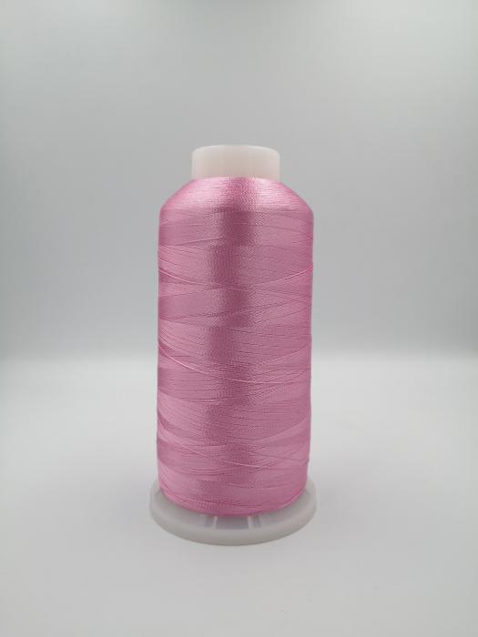 Нитка віскозна вишивальна Sakura Thread 8291
