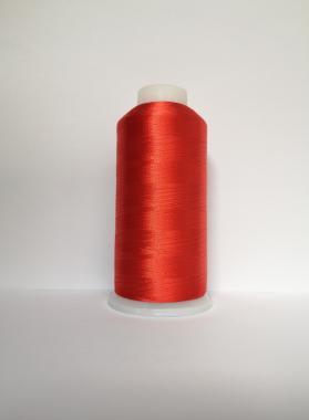 Нитка віскозна вишивальна Sakura Thread 8381