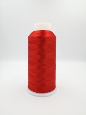 Нитка віскозна вишивальна Sakura Thread 8387