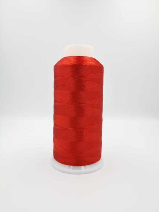 Нитка віскозна вишивальна Sakura Thread 8390