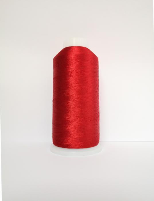 Нитка віскозна вишивальна Sakura Thread 8393