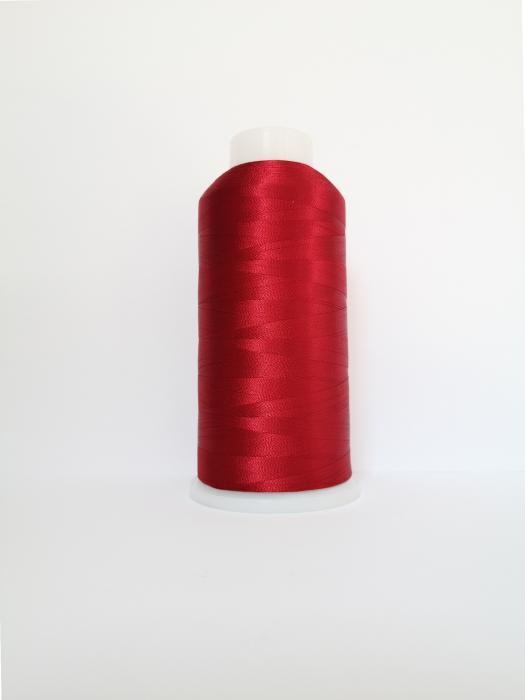 Нитка вискозная вышивальная Sakura Thread 8405