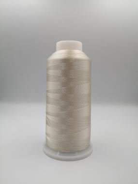 Нитка віскозна вишивальна Sakura Thread 8409
