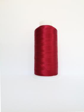 Нитка віскозна вишивальна Sakura Thread 8406
