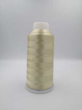 Нитка віскозна вишивальна Sakura Thread 8412