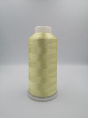 Нить вискозная вышивальная Sakura Thread  8413