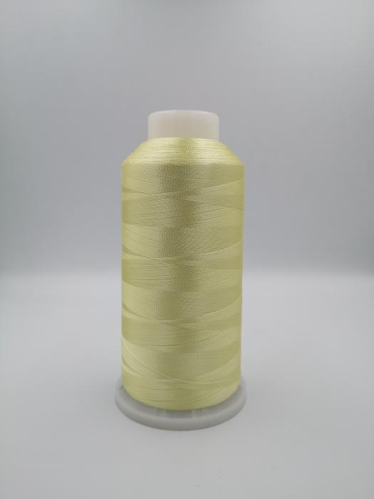 Нитка віскозна вишивальна Sakura Thread 8413