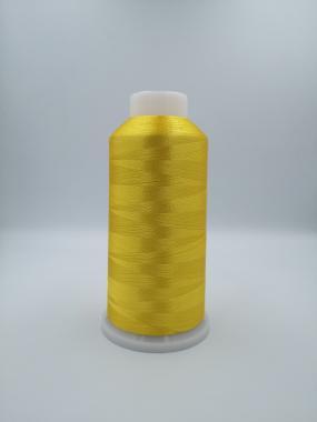 Нить вискозная вышивальная Sakura Thread  8450