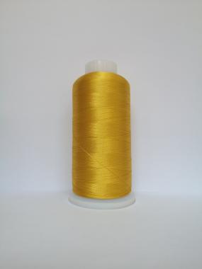 Нитка віскозна вишивальна Sakura Thread 8457