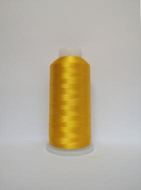 Нитка віскозна вишивальна Sakura Thread 8460