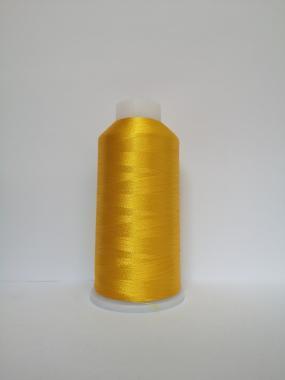 Нитка віскозна вишивальна Sakura Thread 8461