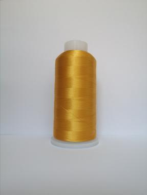 Нитка віскозна вишивальна Sakura Thread 8477