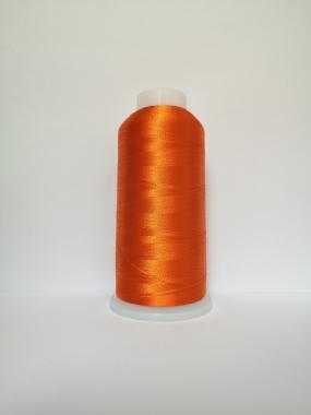 Нитка віскозна вишивальна Sakura Thread 8507