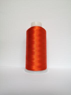 Нитка віскозна вишивальна Sakura Thread 8515