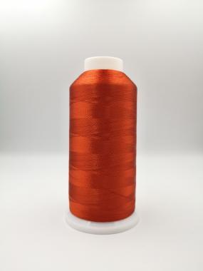 Нитка віскозна вишивальна Sakura Thread 8540
