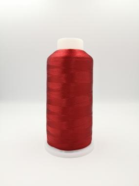 Нить вискозная вышивальная Sakura Thread  8543