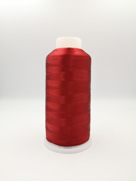 Нитка віскозна вишивальна Sakura Thread 8543