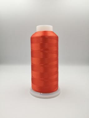 Нить вискозная вышивальная Sakura Thread  8547