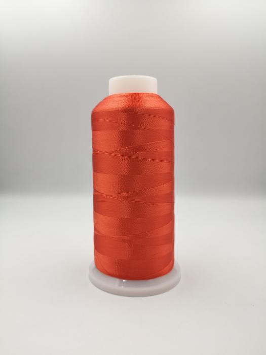 Нитка віскозна вишивальна Sakura Thread 8547