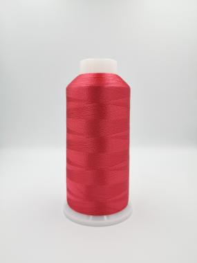 Нить вискозная вышивальная Sakura Thread  8551