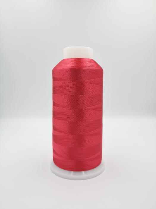 Нитка віскозна вишивальна Sakura Thread 8551