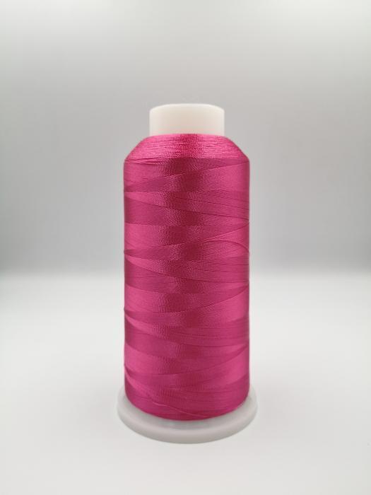 Нитка віскозна вишивальна Sakura Thread 8578