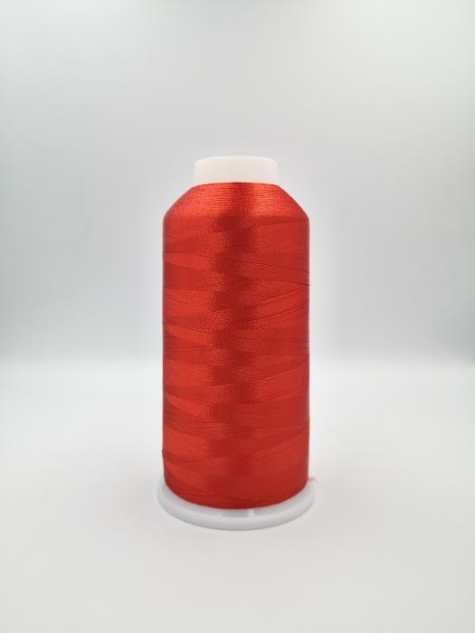 Нитка віскозна вишивальна Sakura Thread 8592