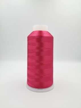 Нить вискозная вышивальная Sakura Thread  8602