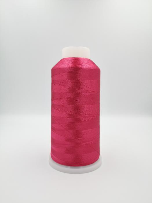 Нитка віскозна вишивальна Sakura Thread 8602