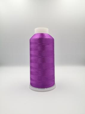 Нитка віскозна вишивальна Sakura Thread 8611
