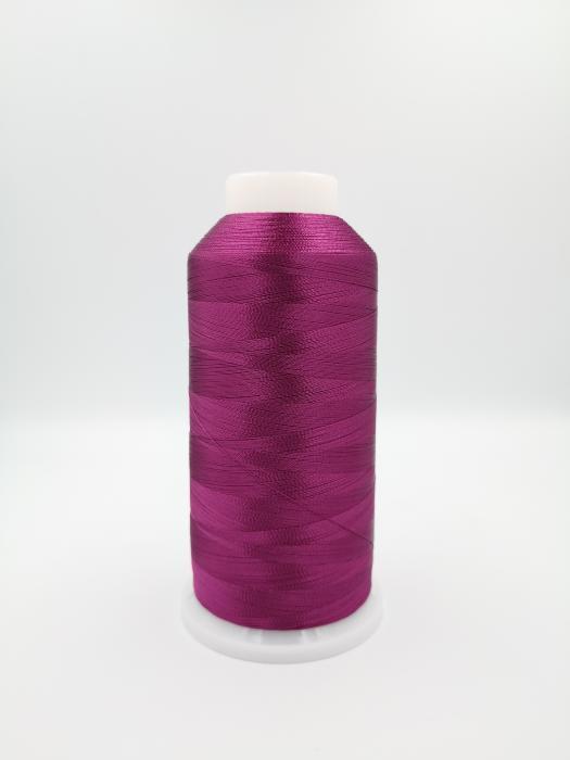 Нитка віскозна вишивальна Sakura Thread 8636