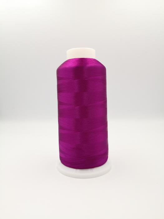 Нитка віскозна вишивальна Sakura Thread 8640