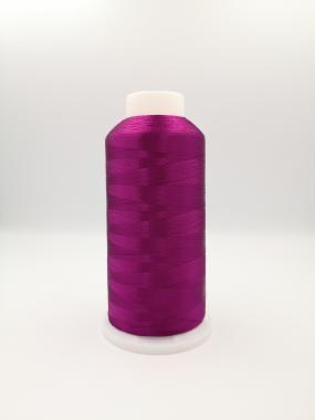 Нитка віскозна вишивальна Sakura Thread 8642