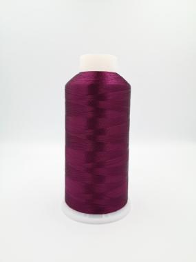 Нить вискозная вышивальная Sakura Thread  8646