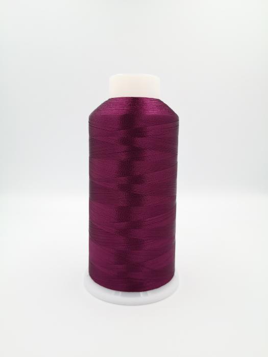 Нитка віскозна вишивальна Sakura Thread 8646