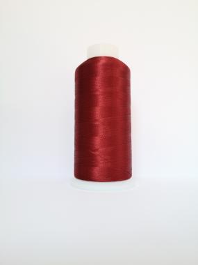 Нитка віскозна вишивальна Sakura Thread 8677