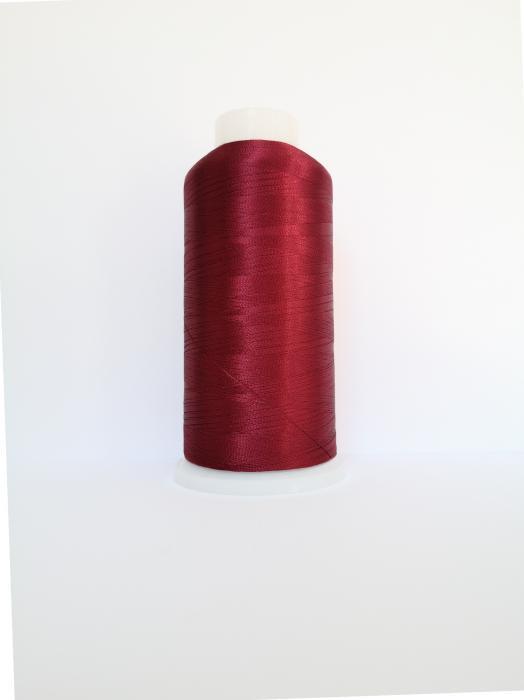 Нитка віскозна вишивальна Sakura Thread 8682