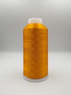 Нитка віскозна вишивальна Sakura Thread 8784