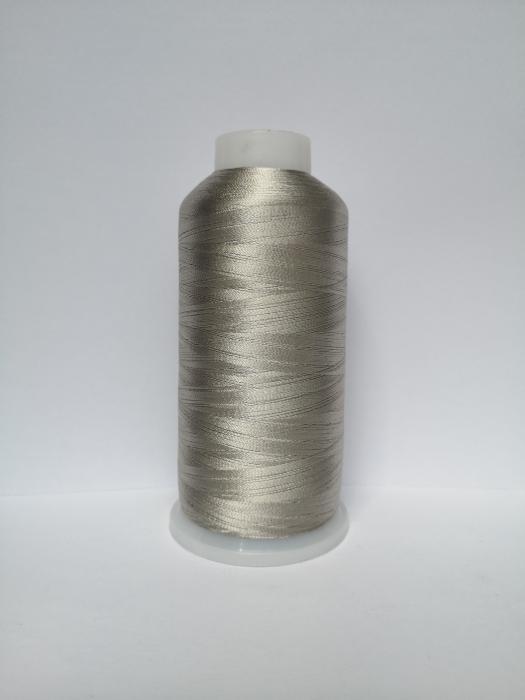 Нитка віскозна вишивальна Sakura Thread 8875