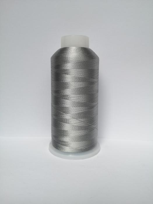 Нитка віскозна вишивальна Sakura Thread 8876