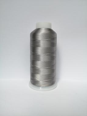Нитка віскозна вишивальна Sakura Thread 8877