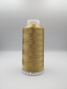 Нитка віскозна вишивальна Sakura Thread 8946