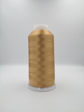 Нитка віскозна вишивальна Sakura Thread 8973